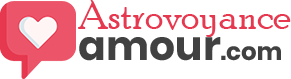 Astrovoyance-amour.com